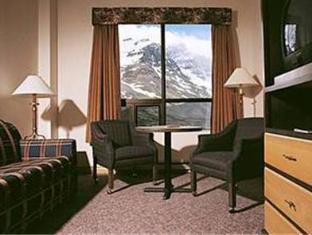 /bg-bg/glacier-view-inn/hotel/jasper-ab-ca.html?asq=jGXBHFvRg5Z51Emf%2fbXG4w%3d%3d