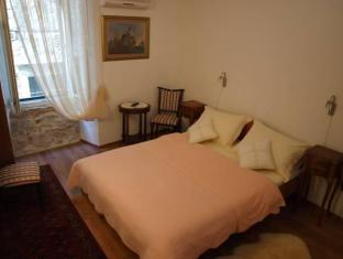 /it-it/guesthouse-vicelic/hotel/dubrovnik-hr.html?asq=jGXBHFvRg5Z51Emf%2fbXG4w%3d%3d