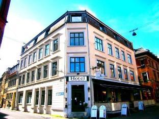 /en-sg/hotel-restaurant-madam-sprunck/hotel/helsingor-dk.html?asq=jGXBHFvRg5Z51Emf%2fbXG4w%3d%3d