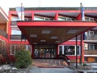 /et-ee/hotel-atlas-sport/hotel/garmisch-partenkirchen-de.html?asq=jGXBHFvRg5Z51Emf%2fbXG4w%3d%3d