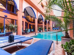 /zh-tw/les-trois-palmiers/hotel/marrakech-ma.html?asq=jGXBHFvRg5Z51Emf%2fbXG4w%3d%3d