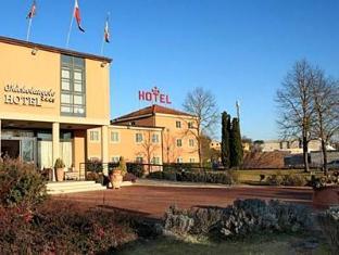 /da-dk/hotel-michelangelo/hotel/terranuova-bracciolini-it.html?asq=jGXBHFvRg5Z51Emf%2fbXG4w%3d%3d