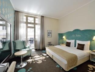 /ja-jp/la-prima-fashion-hotel/hotel/budapest-hu.html?asq=jGXBHFvRg5Z51Emf%2fbXG4w%3d%3d
