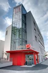 /da-dk/meininger-hotel-salzburg-city-center/hotel/salzburg-at.html?asq=jGXBHFvRg5Z51Emf%2fbXG4w%3d%3d