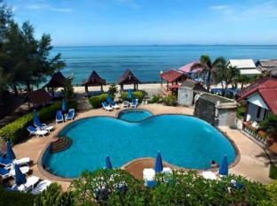 /hu-hu/blue-andaman-lanta-resort/hotel/koh-lanta-th.html?asq=jGXBHFvRg5Z51Emf%2fbXG4w%3d%3d