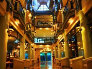 /da-dk/royal-am-rei-hotel/hotel/bacolod-negros-occidental-ph.html?asq=jGXBHFvRg5Z51Emf%2fbXG4w%3d%3d