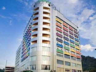 /bg-bg/purnama-hotel-limbang/hotel/limbang-my.html?asq=jGXBHFvRg5Z51Emf%2fbXG4w%3d%3d