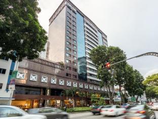 /id-id/hotel-grand-pacific/hotel/singapore-sg.html?asq=jGXBHFvRg5Z51Emf%2fbXG4w%3d%3d
