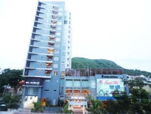 /sv-se/petro-hotel/hotel/vung-tau-vn.html?asq=jGXBHFvRg5Z51Emf%2fbXG4w%3d%3d