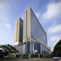 /de-de/v-hotel-lavender/hotel/singapore-sg.html?asq=jGXBHFvRg5Z51Emf%2fbXG4w%3d%3d