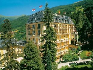 /de-de/hotel-salzburger-hof/hotel/bad-gastein-at.html?asq=jGXBHFvRg5Z51Emf%2fbXG4w%3d%3d
