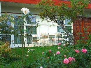 /el-gr/rose-house-hillerod/hotel/hillerod-dk.html?asq=jGXBHFvRg5Z51Emf%2fbXG4w%3d%3d