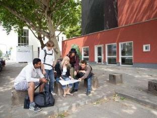 /de-de/pathpoint-cologne-backpacker-hostel/hotel/cologne-de.html?asq=jGXBHFvRg5Z51Emf%2fbXG4w%3d%3d