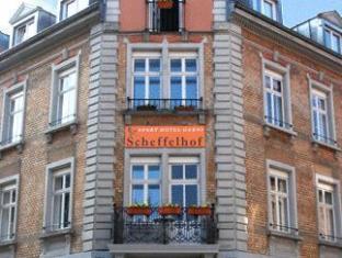 /zh-hk/hotel-scheffelhof/hotel/constance-de.html?asq=jGXBHFvRg5Z51Emf%2fbXG4w%3d%3d