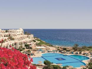 /de-de/movenpick-resort-sharm-el-sheikh/hotel/sharm-el-sheikh-eg.html?asq=jGXBHFvRg5Z51Emf%2fbXG4w%3d%3d
