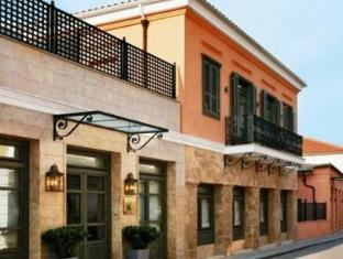 /ms-my/captain-s-house-boutique-hotel/hotel/preveza-gr.html?asq=jGXBHFvRg5Z51Emf%2fbXG4w%3d%3d