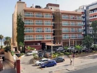 /ko-kr/las-vegas/hotel/malaga-es.html?asq=jGXBHFvRg5Z51Emf%2fbXG4w%3d%3d