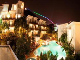/sv-se/seaside-resort-vung-tau/hotel/vung-tau-vn.html?asq=jGXBHFvRg5Z51Emf%2fbXG4w%3d%3d