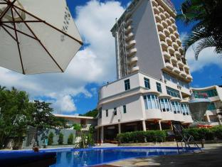 /cs-cz/water-industry-seaview-hotel/hotel/sanya-cn.html?asq=jGXBHFvRg5Z51Emf%2fbXG4w%3d%3d
