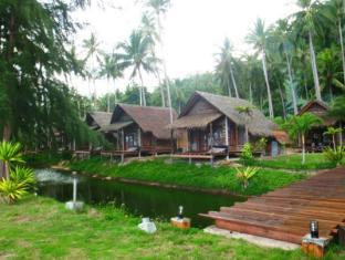 /ca-es/coco-cottage-resort/hotel/koh-ngai-trang-th.html?asq=jGXBHFvRg5Z51Emf%2fbXG4w%3d%3d