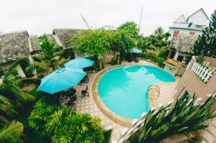 /de-de/diamond-resort-bien-hoa/hotel/bien-hoa-dong-nai-vn.html?asq=jGXBHFvRg5Z51Emf%2fbXG4w%3d%3d