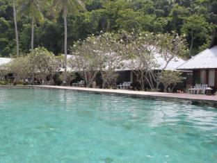 /ca-es/koh-ngai-thanya-resort/hotel/koh-ngai-trang-th.html?asq=jGXBHFvRg5Z51Emf%2fbXG4w%3d%3d
