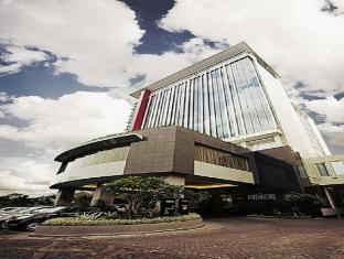 /da-dk/the-premiere-hotel/hotel/pekanbaru-id.html?asq=jGXBHFvRg5Z51Emf%2fbXG4w%3d%3d