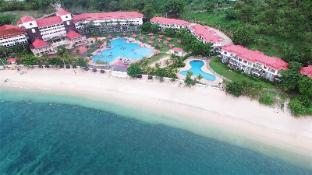 /ar-ae/canyon-cove-hotel-spa/hotel/batangas-ph.html?asq=jGXBHFvRg5Z51Emf%2fbXG4w%3d%3d