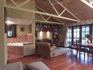 /da-dk/ford-house-retreat/hotel/bridgetown-au.html?asq=jGXBHFvRg5Z51Emf%2fbXG4w%3d%3d
