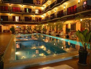 /zh-cn/grand-sihanouk-ville-hotel/hotel/sihanoukville-kh.html?asq=jGXBHFvRg5Z51Emf%2fbXG4w%3d%3d