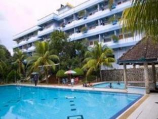 /ca-es/pelangi-hotel-resort/hotel/bintan-island-id.html?asq=jGXBHFvRg5Z51Emf%2fbXG4w%3d%3d