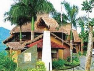 /ca-es/swaloh-resort-spa/hotel/tulungagung-id.html?asq=jGXBHFvRg5Z51Emf%2fbXG4w%3d%3d