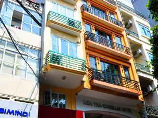 Camellia 3 Hotel
