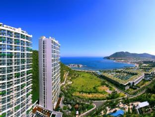 /cs-cz/serenity-coast-all-suite-resort/hotel/sanya-cn.html?asq=jGXBHFvRg5Z51Emf%2fbXG4w%3d%3d