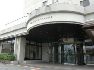 /cs-cz/ise-city-hotel-annex/hotel/mie-jp.html?asq=jGXBHFvRg5Z51Emf%2fbXG4w%3d%3d