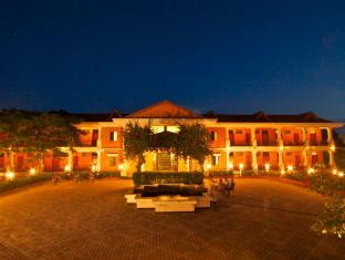 /cs-cz/buddha-maya-hotel/hotel/lumbini-np.html?asq=jGXBHFvRg5Z51Emf%2fbXG4w%3d%3d