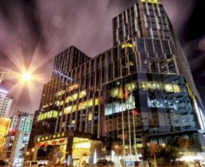 /ca-es/kunming-golden-eagle-summit-hotel/hotel/kunming-cn.html?asq=jGXBHFvRg5Z51Emf%2fbXG4w%3d%3d