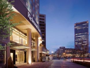 /cs-cz/richmond-hotel-yamagata-ekimae/hotel/yamagata-jp.html?asq=jGXBHFvRg5Z51Emf%2fbXG4w%3d%3d