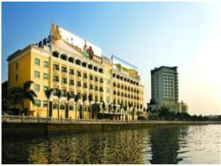 /de-de/riverside-hotel/hotel/zhongshan-cn.html?asq=jGXBHFvRg5Z51Emf%2fbXG4w%3d%3d