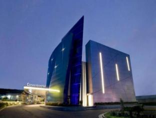 /de-de/novotel-bangka-hotel-convention-centre/hotel/bangka-id.html?asq=jGXBHFvRg5Z51Emf%2fbXG4w%3d%3d