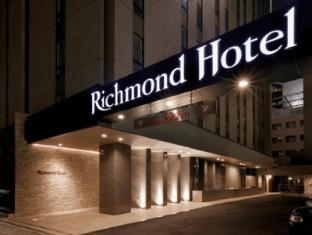 /bg-bg/richmond-hotel-akita-ekimae/hotel/akita-jp.html?asq=jGXBHFvRg5Z51Emf%2fbXG4w%3d%3d