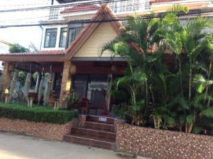 /ja-jp/tr-guesthouse/hotel/sukhothai-th.html?asq=jGXBHFvRg5Z51Emf%2fbXG4w%3d%3d