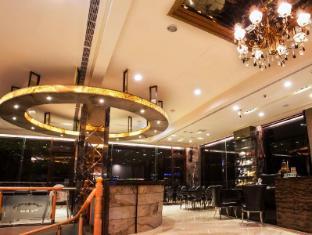 /de-de/harbor-resort-hotel/hotel/nantou-tw.html?asq=jGXBHFvRg5Z51Emf%2fbXG4w%3d%3d