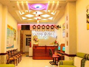 Dung Trinh Hotel