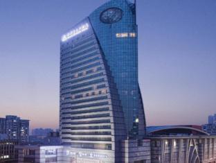 /cs-cz/yueyang-grand-skylight-hotel/hotel/yueyang-cn.html?asq=jGXBHFvRg5Z51Emf%2fbXG4w%3d%3d
