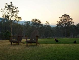 /bg-bg/elfin-hill-country-accommodation/hotel/hunter-valley-au.html?asq=jGXBHFvRg5Z51Emf%2fbXG4w%3d%3d