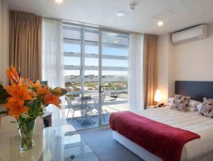 /th-th/proximity-apartments-manukau-auckland-airport/hotel/auckland-nz.html?asq=jGXBHFvRg5Z51Emf%2fbXG4w%3d%3d