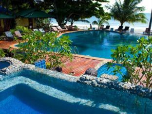 /zh-cn/dreamland-resort/hotel/koh-phangan-th.html?asq=jGXBHFvRg5Z51Emf%2fbXG4w%3d%3d