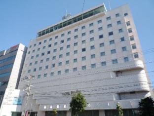 /bg-bg/hotel-resol-hakodate/hotel/hakodate-jp.html?asq=jGXBHFvRg5Z51Emf%2fbXG4w%3d%3d