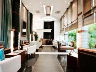 /cs-cz/melange-astris/hotel/bangalore-in.html?asq=jGXBHFvRg5Z51Emf%2fbXG4w%3d%3d